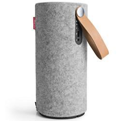 Zipp BT Speaker