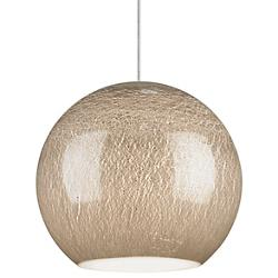 Zollo Low Voltage Pendant