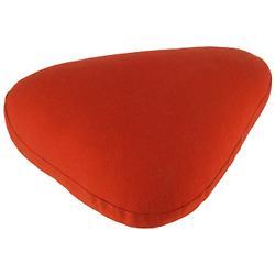 Zoom Cushion