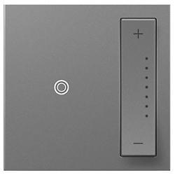 sofTap Dimmer, Wireless Remote, Whole-House