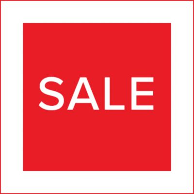 Furniture Shop All Sale