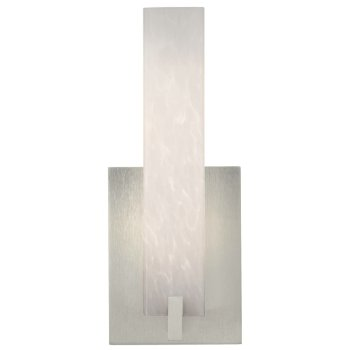 Cosmo Wall Sconce