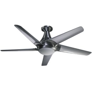 Daystar Ceiling Fan
