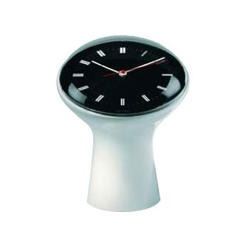 Maritime Table Clock