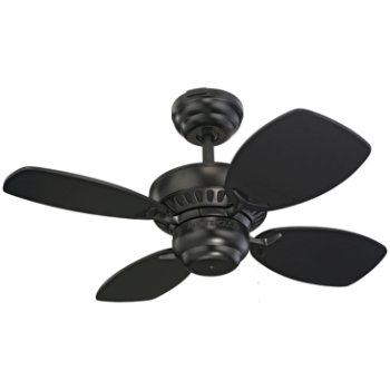Colony II Ceiling Fan