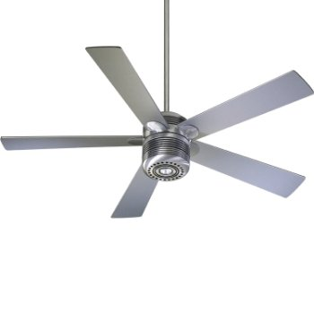 Telstar Ceiling Fan
