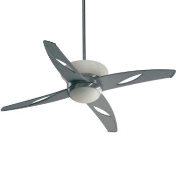 Astra Ceiling Fan
