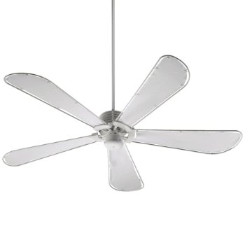 Dragonfly Patio Ceiling Fan