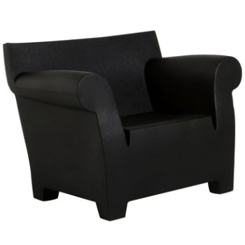 Bubble Club Chair