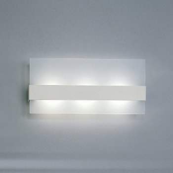 Ita Wall Sconce