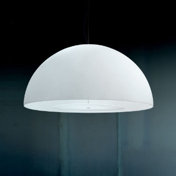 Avico Suspension Lamp