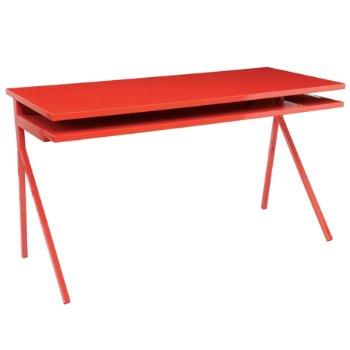 Desk 51