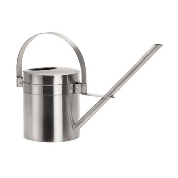 AGUO Watering Can
