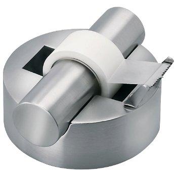 AKTO Tape Dispenser