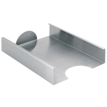 AKTO Filing Tray