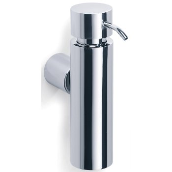 DUO Wall Mounted Soap Dispenser