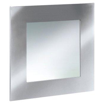 MURO Square Mirror