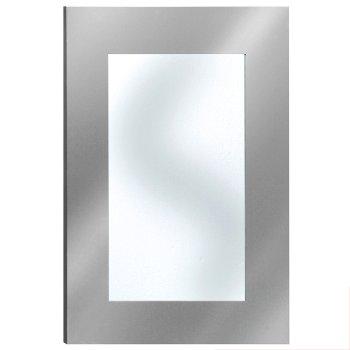 MURO Full Size Mirror
