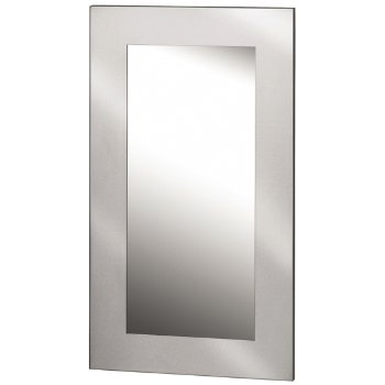 MURO Large Long Mirror