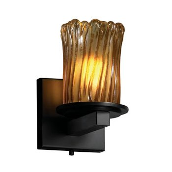 Veneto Luce Dakota Wall Sconce