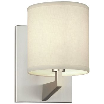 Fisher Island Wall Sconce