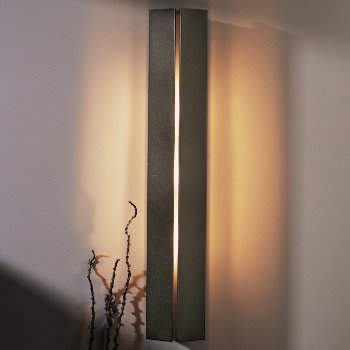 Gallery Sconce With 3.3 In. Projection