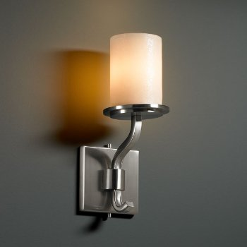 CandleAria Sonoma Wall Sconce