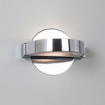 H1400 Linear Series Sconce