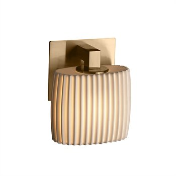 Limoges ADA Downlight Wall Sconce