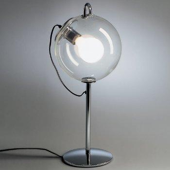 Miconos Table Lamp