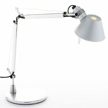 Tolomeo Mini Table Lamp - Incandescent
