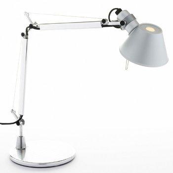 Tolomeo Mini Table Lamp - Incandescent