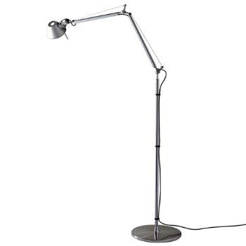 Tolomeo Mini Floor Lamp