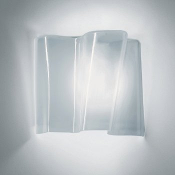 Logico Micro Single Wall Sconce