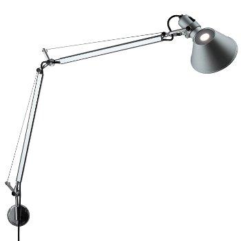 Tolomeo Classic Wall Lamp