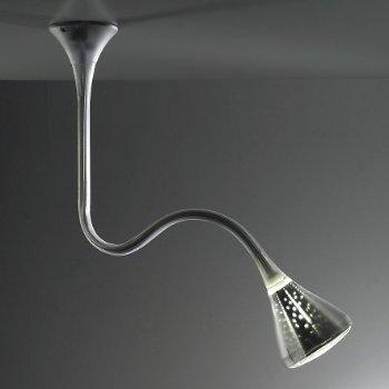 Pipe Suspension