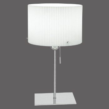 Bolo Table Lamp