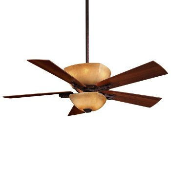 Lineage Ceiling Fan