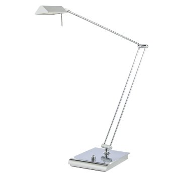 Bernie Series Table Lamp No. 6469