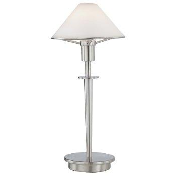 Mini Table Lamp No. 6506