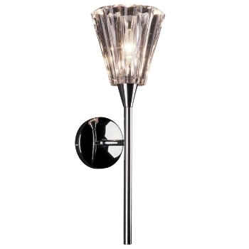 Visione Wall Sconce