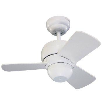 Micro 24 Ceiling Fan