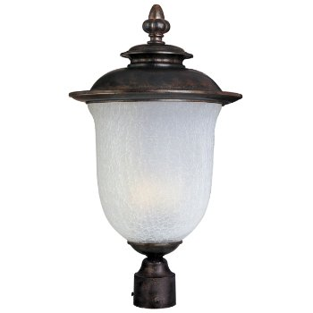 Cambria Post Light