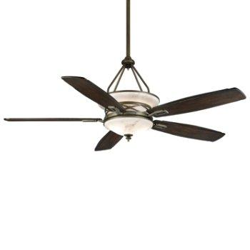 Atria Ceiling Fan
