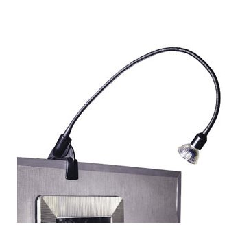 Display Light DL-214
