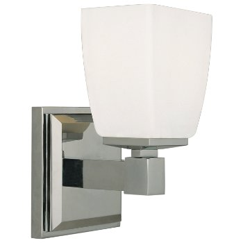 Soho Wall Sconce