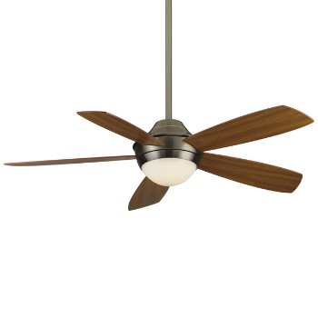 Celano Ceiling Fan