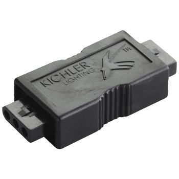 Design Pro LED Cable Connector