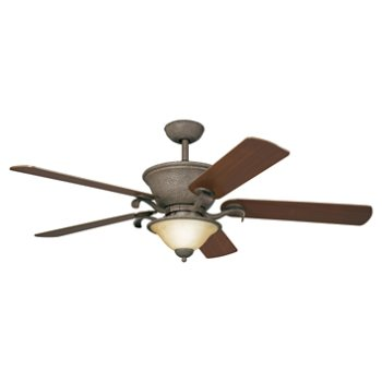 High Country Ceiling Fan