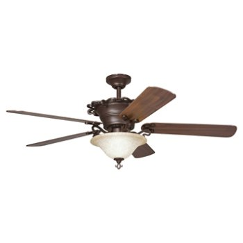 Wilton Ceiling Fan